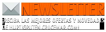 Reciba las mejores ofertas y novedades de hurtigruten.crucemar.com